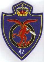 N° 24