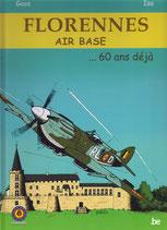 Florennes Air Base... 60 ans déjà