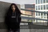 Sinister (Hoodie)