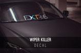 Wiper Killer