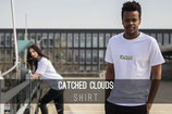 Catched Clouds (Shirt)