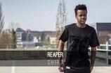 Reaper (Shirt)
