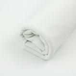 Bio Bündchen weiß, 0,25 m