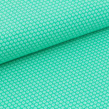 Bio Jersey Kuller smaragd