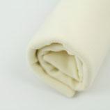Bio Bündchen vanilla ice, 0,25 m