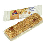 Atkins - Day Break Bar CAPPUCCINO NUT - 37 g