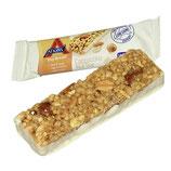 Atkins - Day Break Bar CAPPUCCINO NUT - 37 g