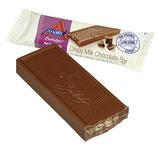 Atkins - Endulge CRISPY MILK CHOCOLATE - 30 g