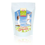 LCW Erythrit-Stevia - Granulat 1000 g