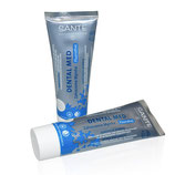 Sante Xylit Zahncreme - Myrrhe 75 ml