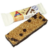 Atkins - Day Break Bar CHOCOLATE CHIP CRISP - 37 g