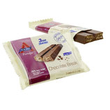 Atkins - Endulge CHOCOLATE BREAK - 3x21 g