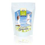 LCW Xylit - Granulat 1000 g