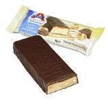 Atkins - Advantage Bar CHOCOLATE PEANUT CARAMEL - 60 g