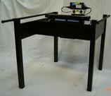 Piano-Life-Saver für Flügel 170 cm bis 240 cm