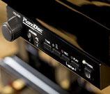 PianoDisc Silentsystem, QuietTime ProRecord, für Piano