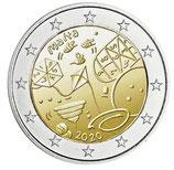 Malta 2€ 2020 - Spiele