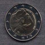 Malta 2€ 2014 - Unabhängigkeit MZ