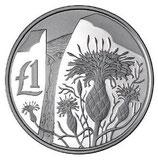 Zypern - Kornblume 2006 PP