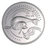 Zypern - Mönchsrobbe 2005 PP