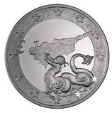 Zypern - EU Beitritt 2004 PP