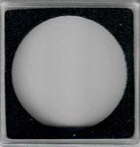 Münzen Kapseln 39 mm Quadrum