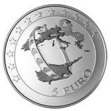 Zypern - Euroeinführung 2008 PP
