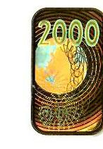 Goldbarren 10 Gramm Kinebar