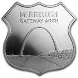 Round - Missouri Gateway 66