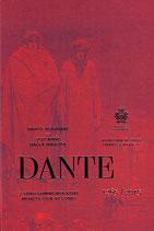 San Marino 2€ Gedenkmünze 2015 - Dante Alighieri
