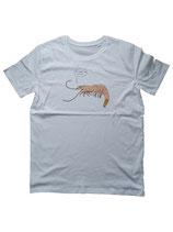 Garnele T-Shirt