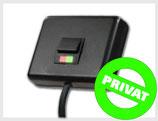 MAE - Privattaster
