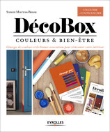 """DécoBox """"Couleurs & Bien Etre"""""""