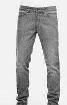 Reell Jeans Nova 2 grey