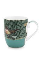 Mug Small 145ml 51.002.232