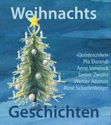 Durandi Pia,  Weihnachtsgeschichten