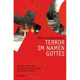 Jürgensmeyer Mark, Terror im Namen Gottes