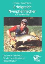 Feuerstein Günther, Erfolgreich Nymphenfischen auf Salmoniden