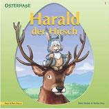 Harald der Hirsch