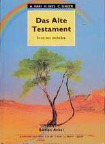 Hari Albert, Das Alte Testament - heute neu entdecken