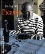 Pfleger Susanne, Ein Tag mit Picasso