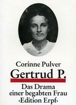 Pulver Corinne, Gertrud P.