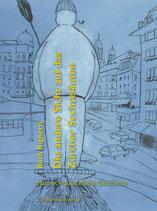 Righetti Ruth, Die andere Sicht auf das Zürcher Sechseläuten