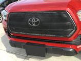 Toyota Popular Years