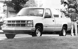 1994 95 96 97 98 early1999 Chevy