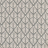 Trigo Softrose/Grey