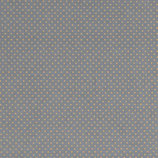 Dots - Dark Grey/Mustard