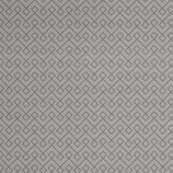 Infinity-Grey