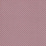 Dots - Woodrose