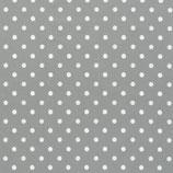 Dots - Grey